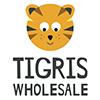 Tigris 100x100